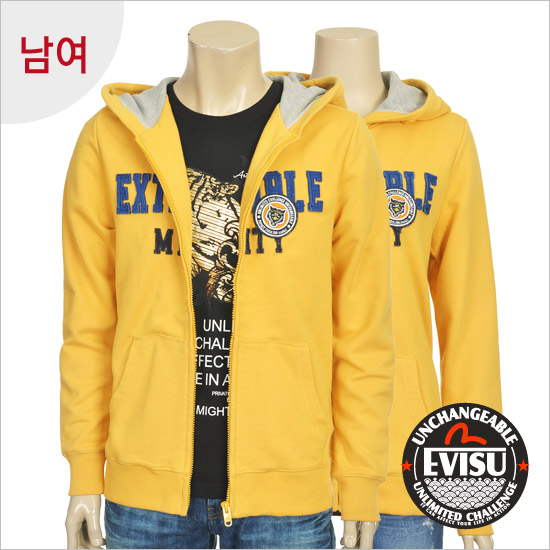 Typo public _ Zip Wapenamanda point Hood